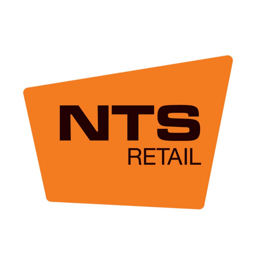 NTS New Technology Systems GmbH