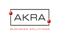AKRA Business Solutions GmbH